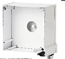 Κουτί 01-140*140