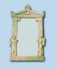 Καθρεπτης Ερωτες (K201)