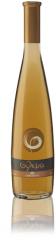 Γλυκό λευκό Φυσικώς γλυκός οίνος με αρώματα