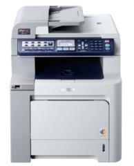 Πολυμηχανήματα  Εκτύπωσης MFC-9440CN