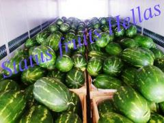 Watermelons high quality