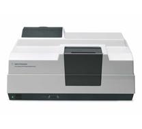 Φασματόμετρα  UV-VIS/UV-VIS-NIR