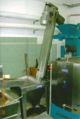 Αναβατοριο Πλυμενου Ελαιοκαρπου