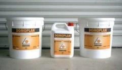 Προστασια Κατασκευων  Domoplan