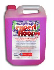 Υγρο καθαρισμου γενικης χρησης EXPERT FLOOR