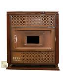 Συσκευες θέρμανσης
