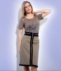 Γυναικεία φορέματα άριστης ποιότητας