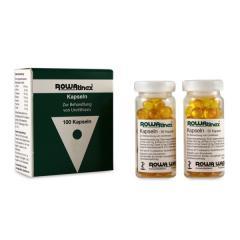 Φαρμακα Rowatinex