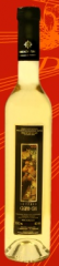 Εξαιρετικός επιδόρπιος οίνος «LA TERRA GRAND CRU»