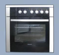 Εντοιχιζόμενες Κουζίνες & Φούρνοι E-6010