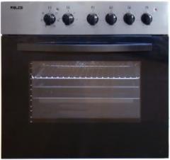 Εντοιχιζόμενες Κουζίνες & Φούρνοι E-7050