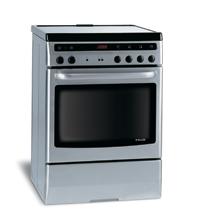 Κουζίνες 60520 C