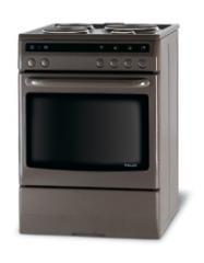 Κουζίνες 60210