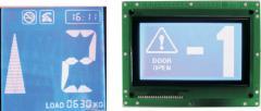 Ηλεκτρονικά Οθόνες LCD