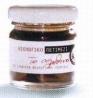 Παραδοσιακό προϊό Πετιμεζι  καλής ποιότητας