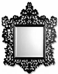 Καθρεφτες UM-13688B