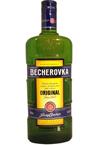 """Liqueur """"Becherovka"""" Liqueur"""