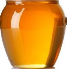 Μέλι Ανθέων από την  ορεινή Πελοπόννησο