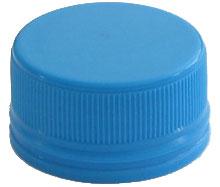 Πλαστικά Πώματα  41440