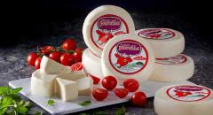 Cheese, soft