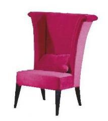 Πολυθρόνες και καρέκλες ξύλινες