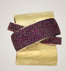 Βραχιόλια απο χρυσό Β/126