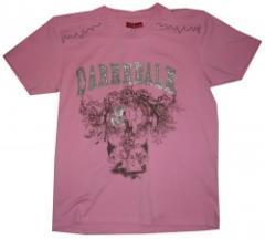 Μπλουζάκια T-SHIRT (91109093)