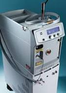 Laser χειρουργικών εφαρμογών