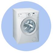 Πλυντηρια ρουχων