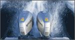 Μηχανές Θαλάσσης -Honda Marine
