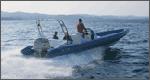Σκάφη Αναψυχής Honda Marine