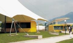 Πολυσυστήματα ΣτέγασηςPallas 6027
