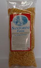 Φάβα Σαντορίνης №001-06-01