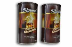 Σοκολάτα  Mystical choc
