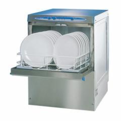 Πλυντηρια Πιατων E5050X50