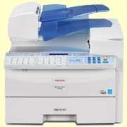 Το FAX 1190L , FAX 3320L, FAX 443NF (Print, Scan,