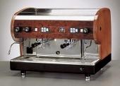 Καφετιερα  Cafe-Espresso-Capuccino