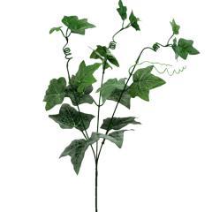 Ανθη Τεχνητα Φυλλα