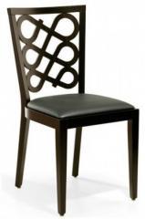 Καρέκλες και έπιπλα