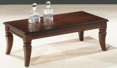 Coffe Tables / Τραπέζι Καφέ