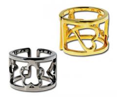 Γυναικεία Δαχτυλίδια Oh So Charmy Collection