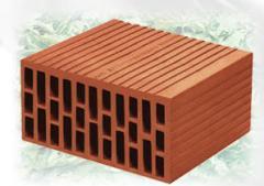 Τούβλα ειδικής θερμομονωτικής ΟΙΚΟBLOCK