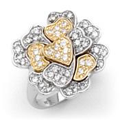 Δαχτυλίδια και κοσμηματα