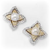 Κοσμήματα, δαχτυλίδια, βραχιόλια