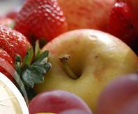 Ημιεπεξεργασμένα Φρούτα