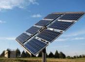 Φωτοβολταικα και Ηλιακή ενέργεια