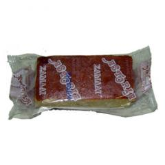 Συσκευασμενα Γλυκα Σάμαλι