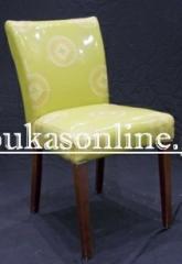 Καλυμματα για σαλονι, καρεκλες, σκαμπο