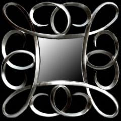 Καθρεπτες (μοντερνοι - κλασσικοι),