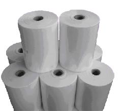Φιλμ συσκευασίας με πάχος 50 μm